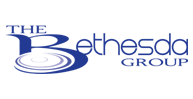 BETHESDA GROUP