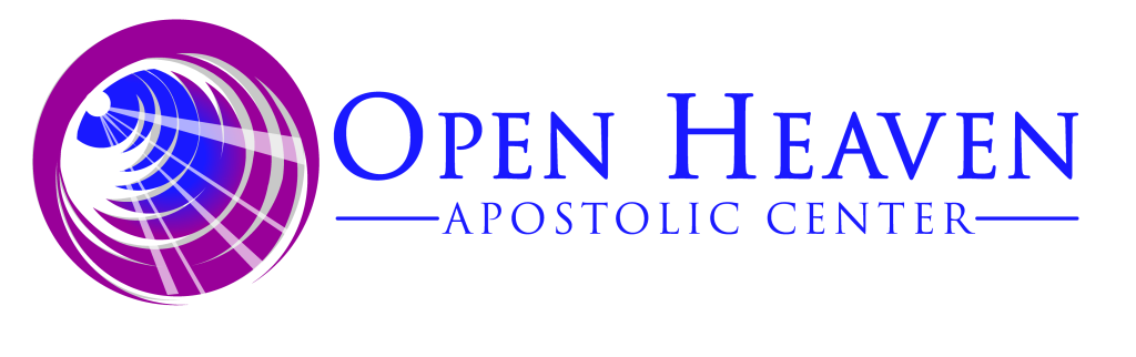 ohac logo horizontal