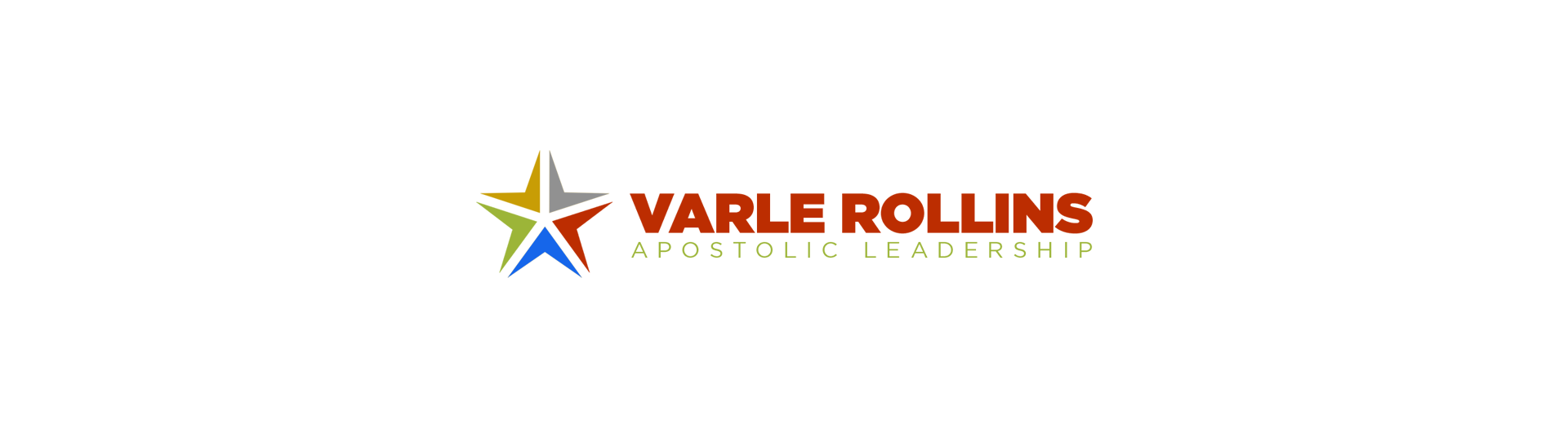 Varle Rollins Ministries » APOSTOLIC TRAINING SCHOOL